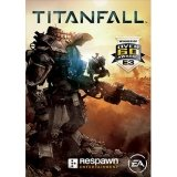 Get Titanfall - PC