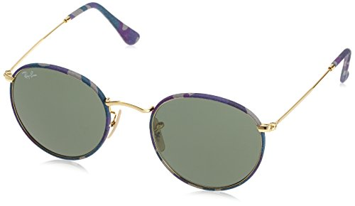 amazon ray ban wayfarer  :amazon :ray-ban