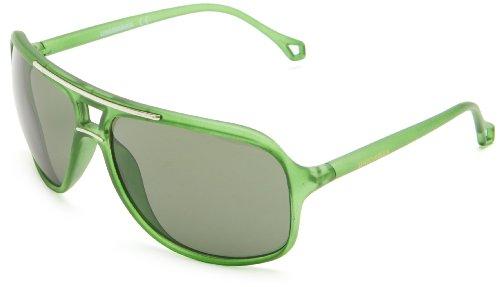 union-bay-u659-aviator-sunglassesmatte-green63-mm