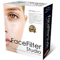 Facefilter2 Studio - Win [Old Version] front-782229