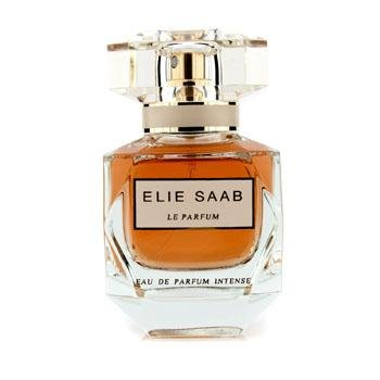 Elie Saab Le Parfum for Women 1.0 oz Eau de Parfum Intense Spray
