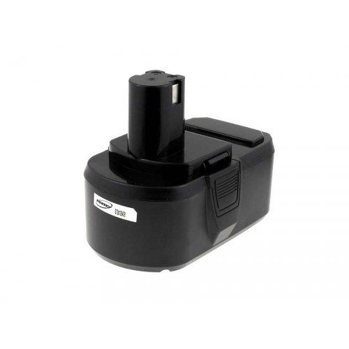 batteria-per-ryobi-pistola-per-sigillante-ccg-180l-li-ion