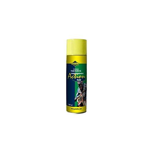 putoline-aceite-aire-biodegradable-a-filtro-de-espuma-para-aerosol-600-ml
