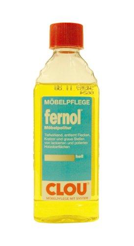 mobelpolitur-clou-fernol-hell-150-ml