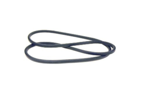 Lawn Mower Ground Drive Belt Replaces,Ayp/Roper/Sears 156971