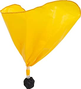 Cliff Keen Penalty Flag by Cliff Keen