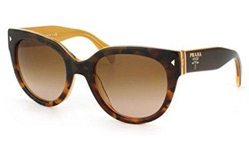 prada-spr-17o-brown-fal-1z1-sunglasses-54mm