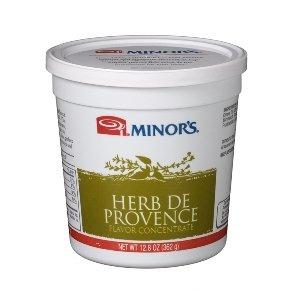 Herb De Provence - 13 Oz. Cup