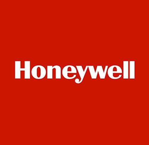 Honeywell Tf2-Ezgs1 Gs1 Ez Parse Plugin Licenses