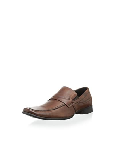 Kenneth Cole Reaction Men's The Right Note Loafer