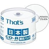 That�fs CDR-80AWPY50BR