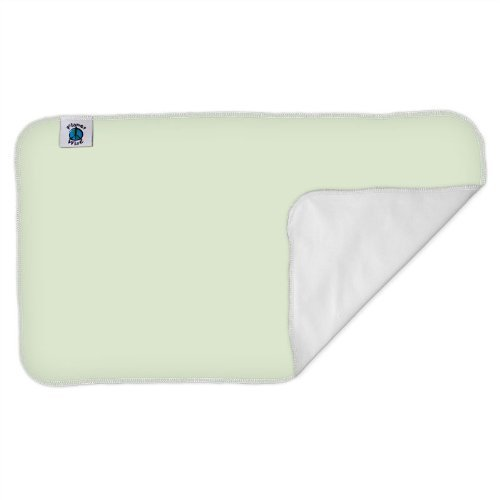 planet-wise-solid-diaper-changing-pad-celery-color-celery-baby-babe-infant-little-ones