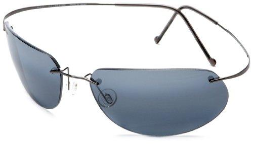 Maui Jim Ka'anapali Sunglasses 501-02