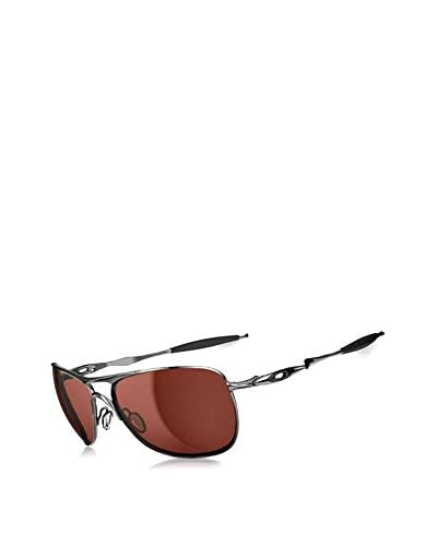 OAKLEY Occhiali da sole Crosshair (61 mm) Argentato
