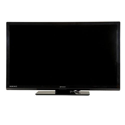 "Emerson LF501EM4F 50"" Class 1080p LED HDTV"