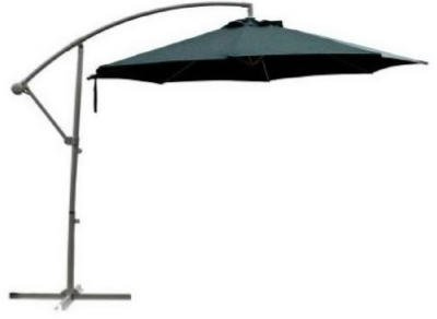 10' GRN Offset Umbrella - Buy 10' GRN Offset Umbrella - Purchase 10' GRN Offset Umbrella (BOND MFG. COMPANY, Home & Garden,Categories,Patio Lawn & Garden,Patio Furniture,Umbrellas & Accessories,Umbrellas)