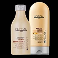 L'Oreal Series Expert Absolut Repair…