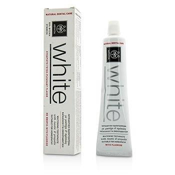 apivita-white-whitening-toothpaste-with-mastic-propolis-75g