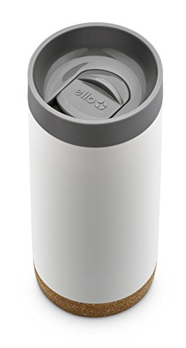 Ello-Cole-Vacuum-Insulated-Stainless-Steel-Travel-Mug