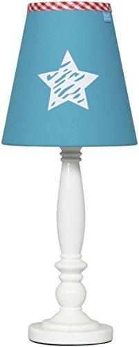 lief-Kinder-Tischlampe-blau-LF12003