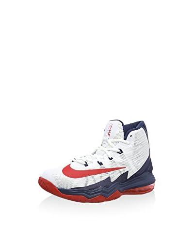Nike Zapatillas abotinadas Air Max Audacity Ii
