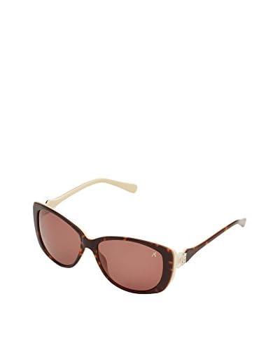 Guess Gafas de Sol GM0668 (57 mm) Marrón