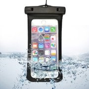 Universal-IPX8-Certified-to-10m-Waterproof-Carrying-Case-with-Touch-Responsive-Front-Arm-Band-for-iPhone-6-Plus(Black)