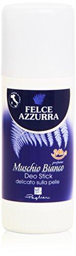 felce-azzurra-muschio-bianco-deo-stick-40-ml