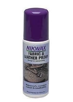 nikwax-tela-y-cuero-prueba-esponja-en-125-ml-impermeabilizantes-al-aire-libre-footwears