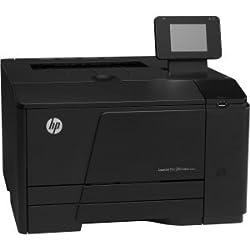 Hewlett Packard CF147A#BGJ LaserJet PRO 200 Color M251NW Wireless Printer