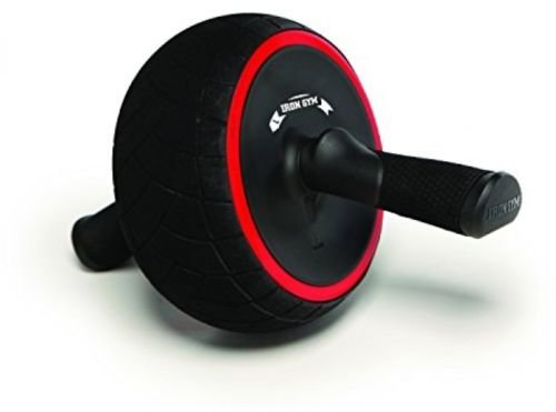 ab wheel roller reviews,best ab wheel,best ab wheel brand,best ab wheel reviews,best ab wheel roller,best ab wheel to buy,fitness ab wheel,fitness wheel,stomach wheel