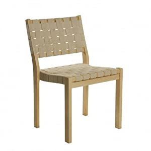 Dining Chair Webbing Chair Pads Amp Cushions
