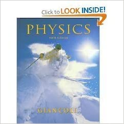 university physics with modern physics 13th edition solutions manual pdf