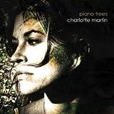 Charlotte Martin Piano Trees