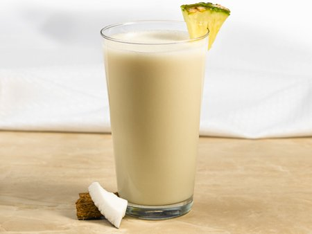 Medifast Thrive Smoothie (Pina colada) (Medifast Blender Bottle compare prices)