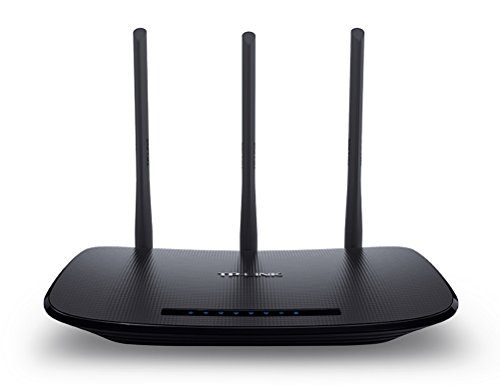 tp-link-tl-wr940n-450-mbps-wireless-n-cable-router-mimo-technology-transmission-rates-up-to-450-mbps