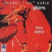 Payo Michto Gitans