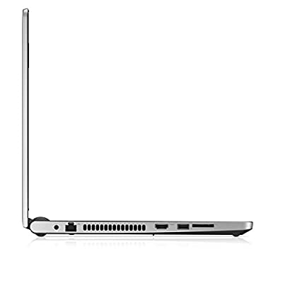 "New Dell Inspiron 15R 5558 Laptop (5Th Gen I5, 8Gb Ram, 1Tb Hdd, 15.6"" Hd Non-Touch, Backlit Keyboard, Dvdrw,..."