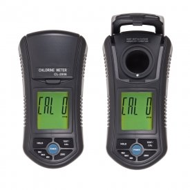 Sper Scientific LUCL-2006 Chlorine Meter