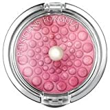 Physicians Formula Powder Palette Mineral Glow Pearls Blush, Rose Pearl 7332 (Pack of 2) by Physicians