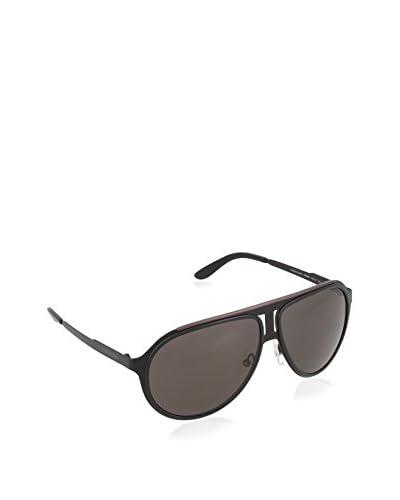 Carrera Gafas de Sol 100/S NR (59 mm) Negro