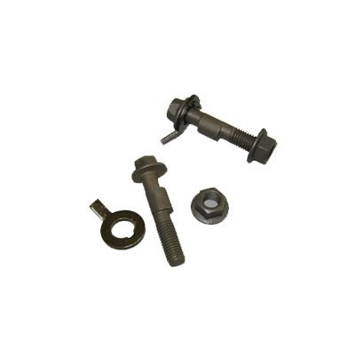 Ingalls Engineering 81260 Caster/Camber Adjusting Kit (2003 Chevy Impala Lowering Kit compare prices)