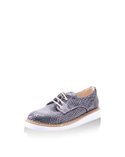 RRM Zapatos de cordones Rrm-131
