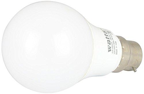 5W-B22-LED-Bulb-(White)