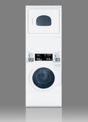 washer and dryers used apartment size washer and dryer