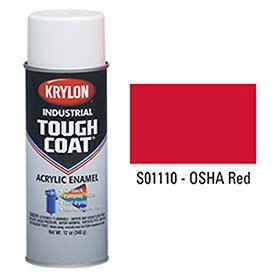 tough-coatr-alkyd-enamels-osha-red-acrylic-set-of-12