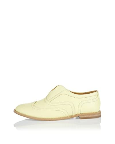 Loft 37 Zapatos Gentle Woman