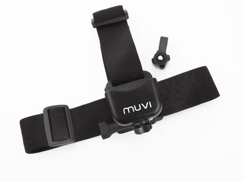 veho-vcc-a014-hm-muvi-headband-strap-mount-for-k-series-muvi-hd-muvi-micro
