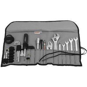Cruztools Bmw Tool Kit Rtb1 by Cruztools