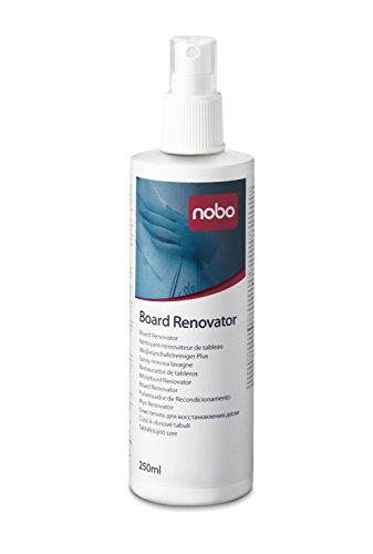 nobo-spray-renovador-para-pizarra-blanca-250-ml